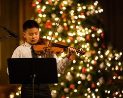 Christmas Concert 20194-4