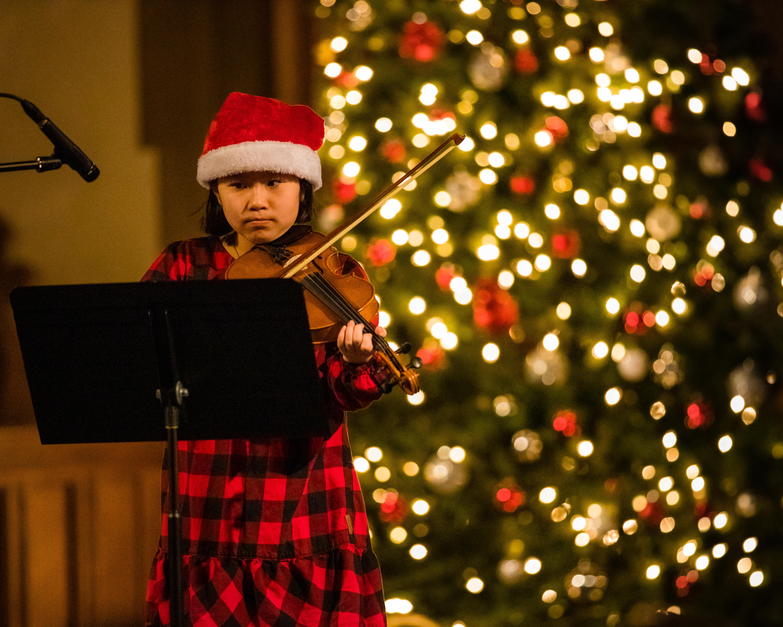 Christmas Concert 20193-5