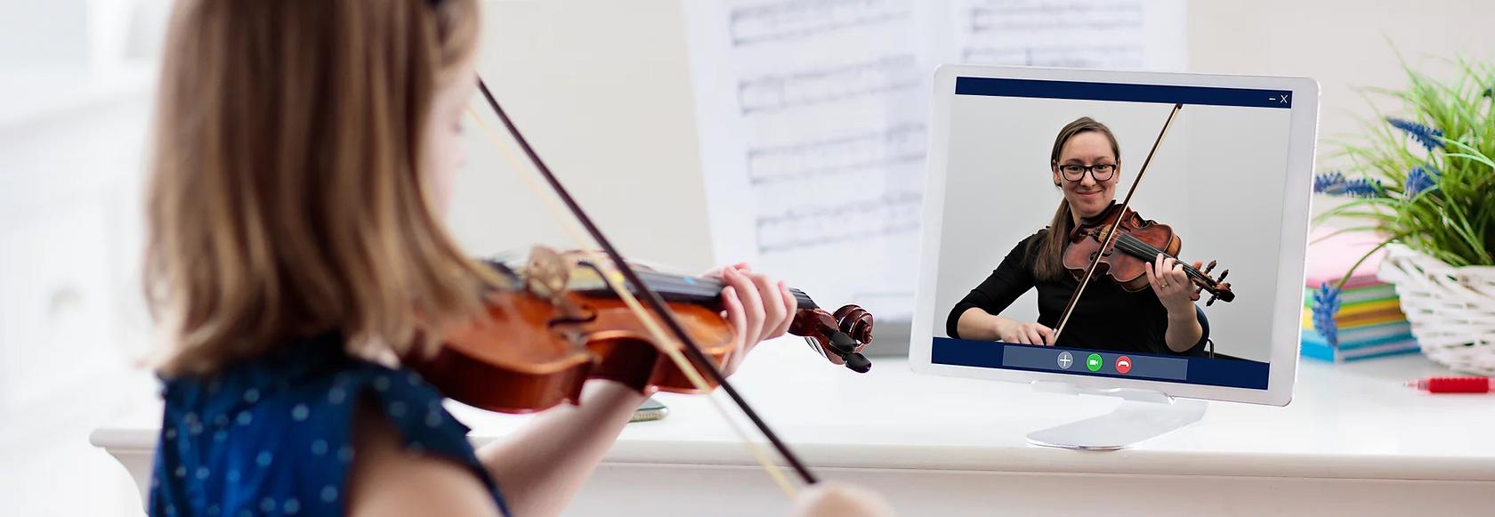 Melissa Curic - Violin 6.png