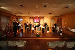 GTA Strings - The Christmas Concert - Dec-2012 175