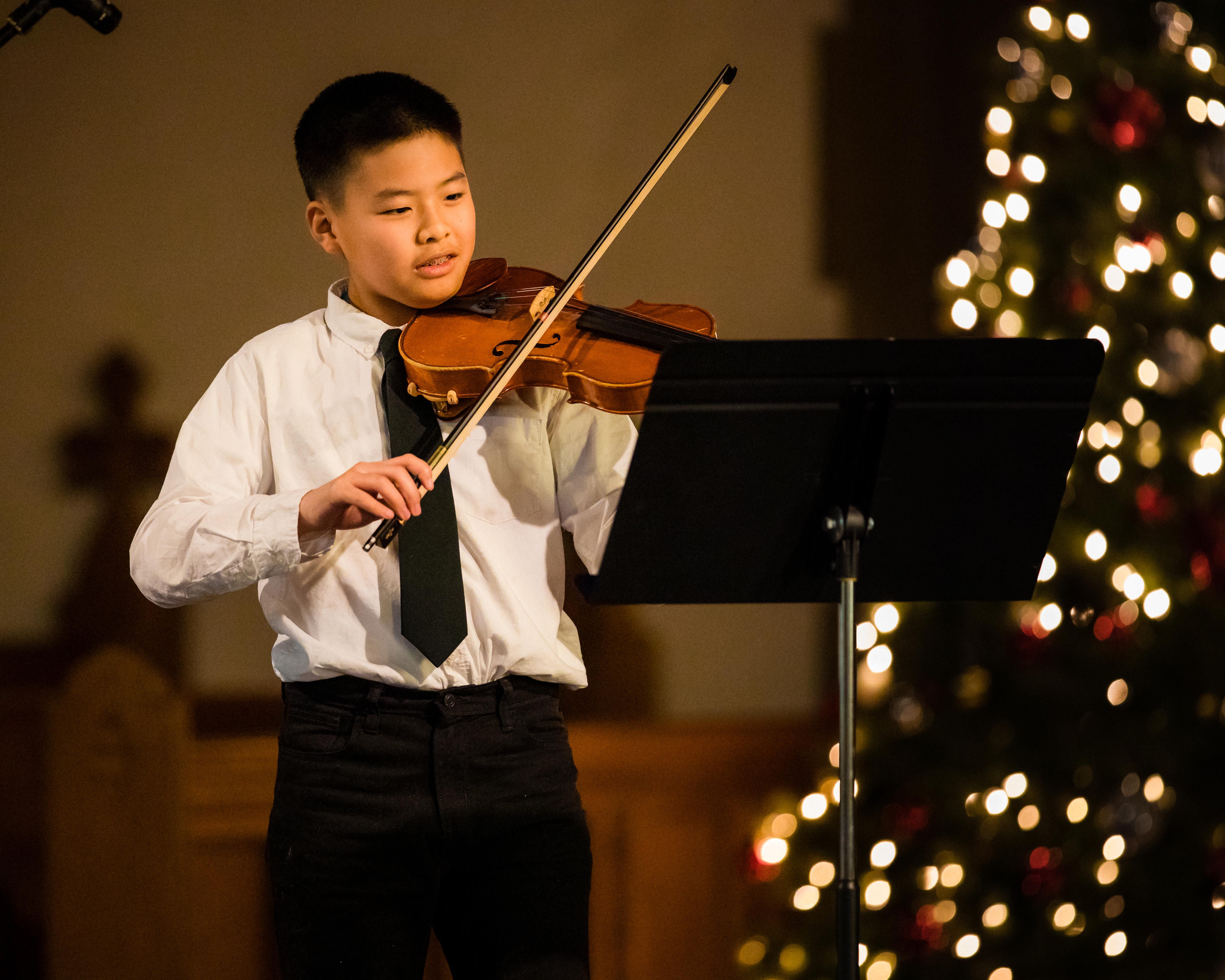 Christmas Concert-4