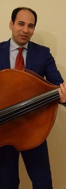 Nenad Bass 2.jpg