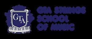 GTAStrings-Logo-01.png