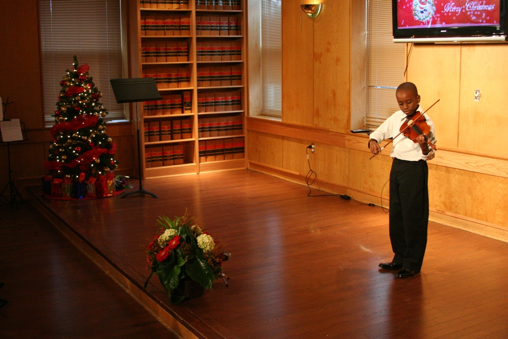 GTA Strings - The Christmas Concert - Dec-2012 264