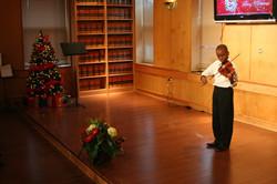 GTA Strings - The Christmas Concert - Dec-2012 264