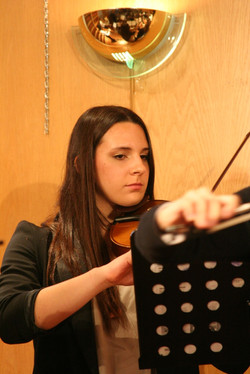 GTA Strings - The Christmas Concert - Dec-2012 550