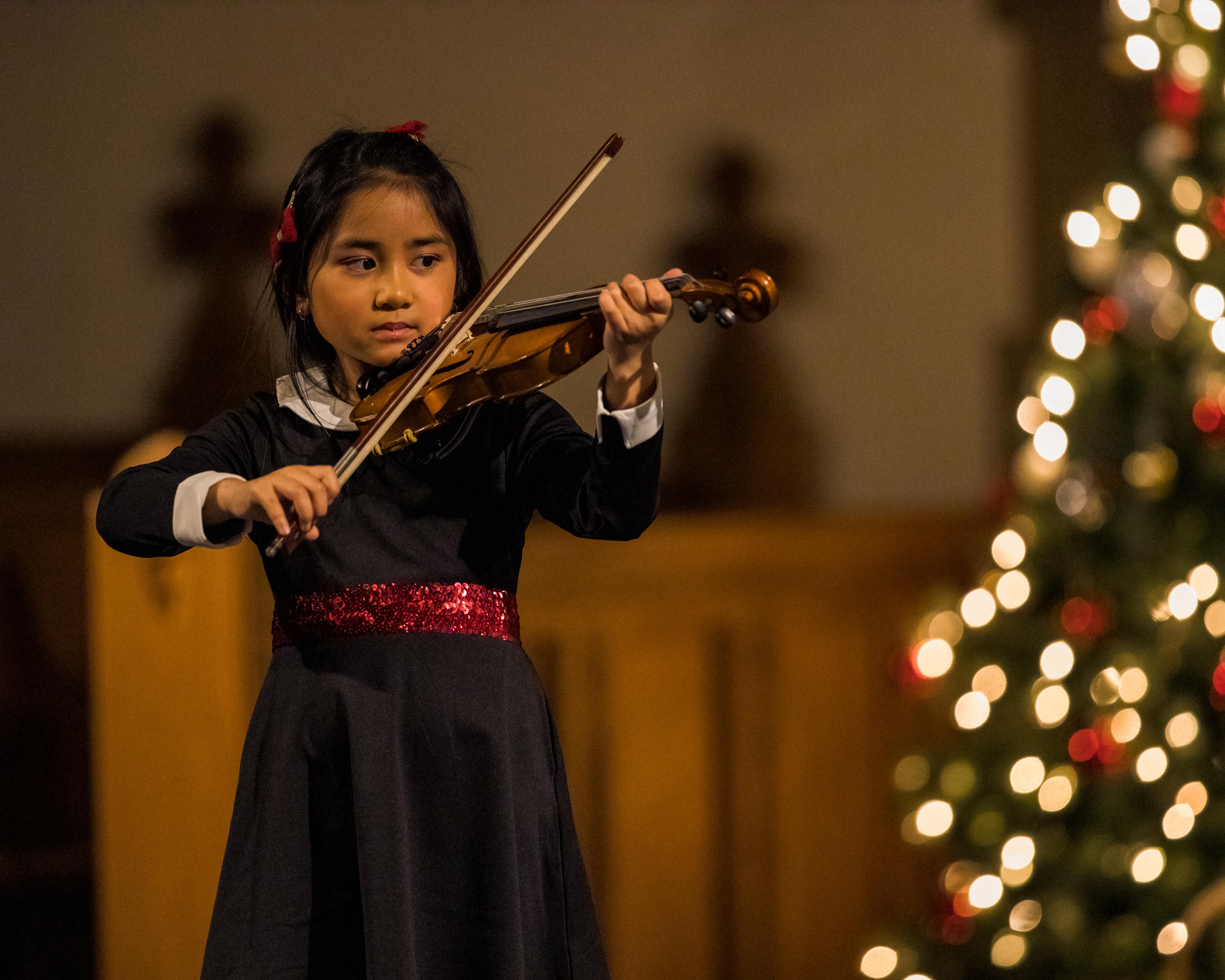 Christmas Concert 2019-3