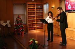 GTA Strings - The Christmas Concert - Dec-2012 399