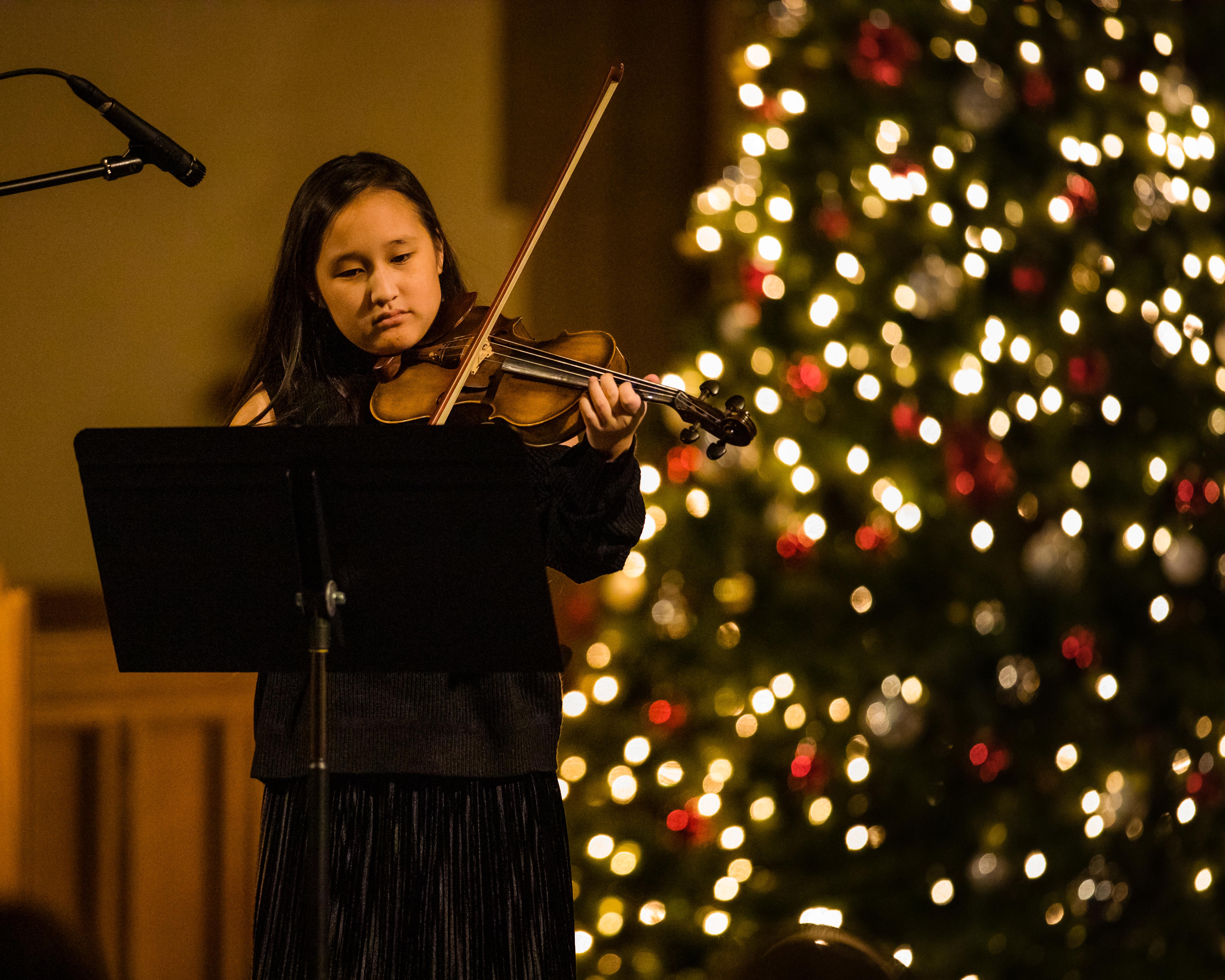 Christmas Concert 20194-1