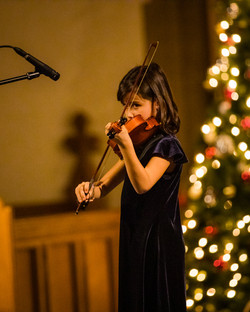 Christmas Concert 20192-6