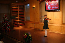 GTA Strings - The Christmas Concert - Dec-2012 232