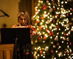 Christmas Concert 20192-7