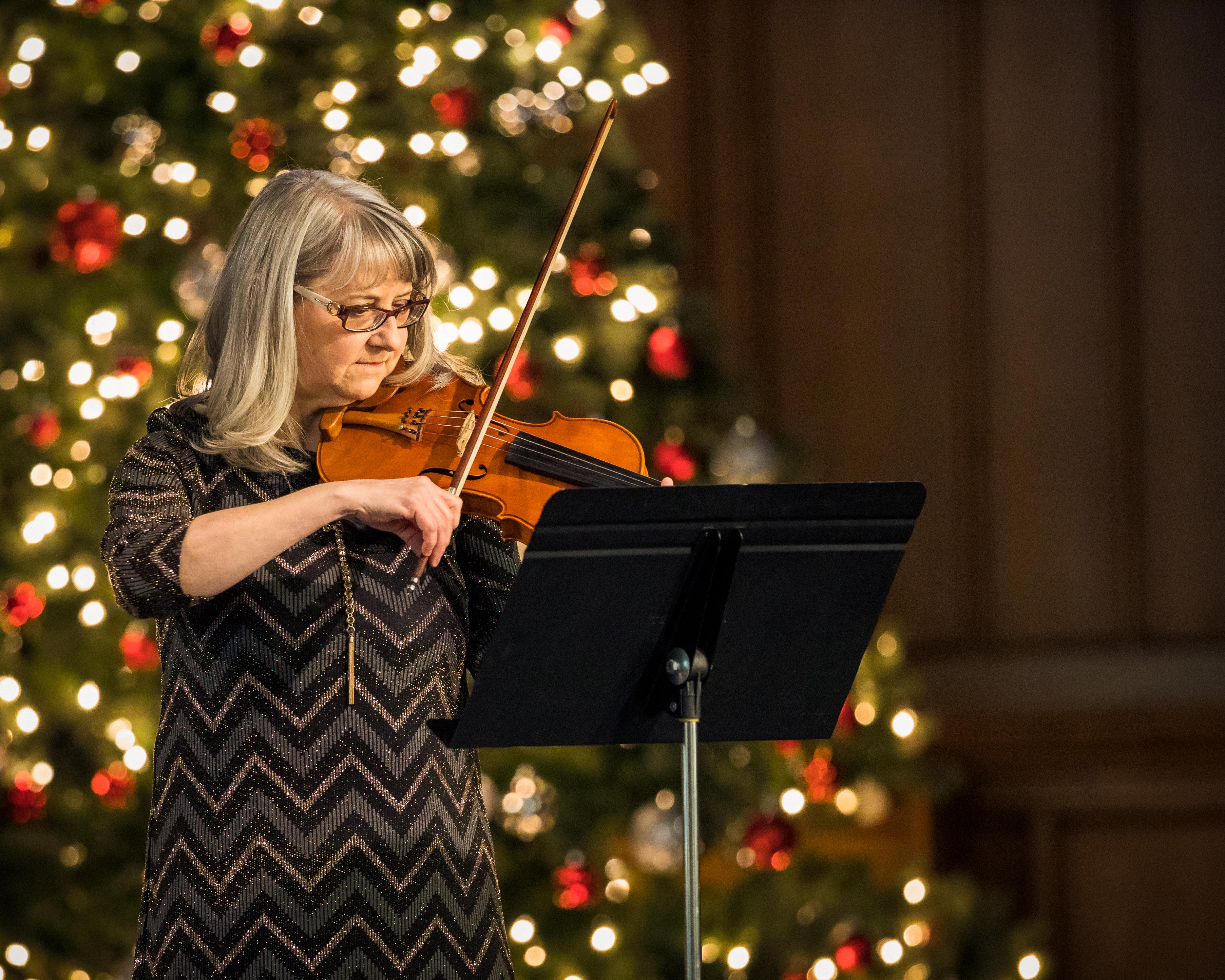 Christmas Concert-2