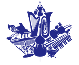 O CANADA INTRO 3 TEST.png