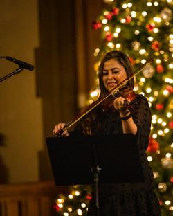 Christmas Concert 20192-3