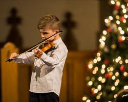Christmas Concert 2019-5