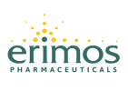 Erimos_Logo_Vector.png