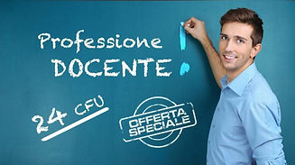 24-Cfu-Professione-Docente-Unipegaso.jpg