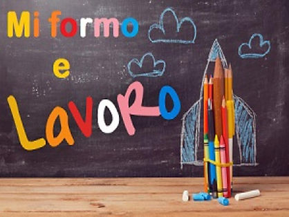 MI FORMO E LAVORO.jpg
