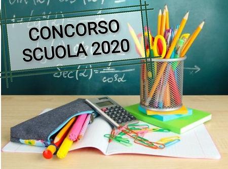 CONCORSO SCUOLA 2020.jpeg