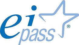 logo_eipass (1).jpg