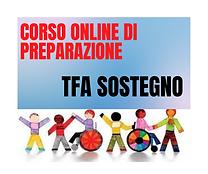 TFA SOSTEGNO (1).png