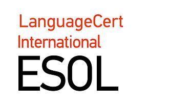 LanguageCert ESOL logo white.png