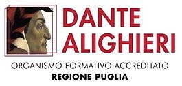 LOGO DANTE ALIGHIERI.jpg