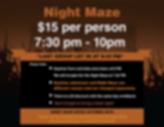 nightmaz_Facebook-2019- OCTprint8-01.png