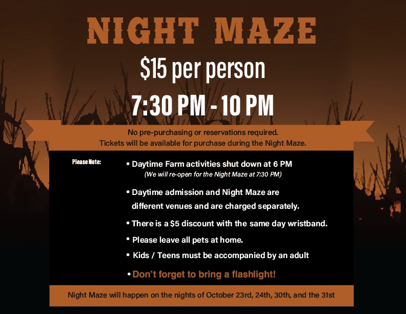 Night Maze - Flyer-01.png