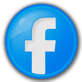 FacebookButtonCircle