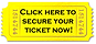 SecureYourTicket.png