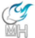 MHLogoSimple.png