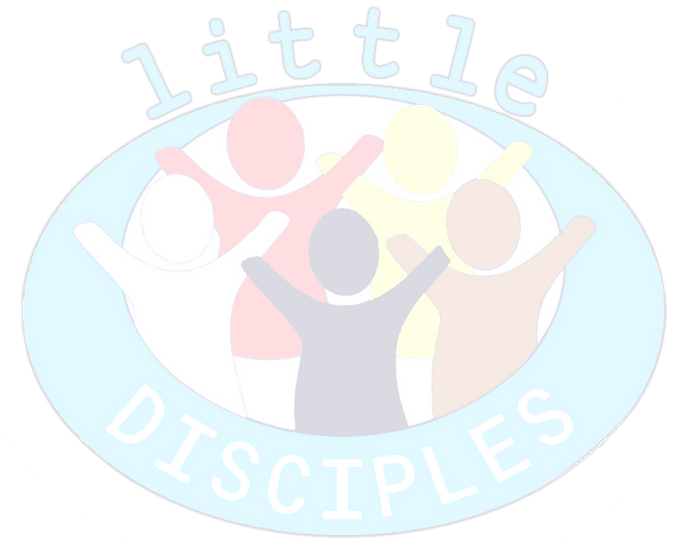 LittleDiscFlat01_edited_edited.png