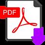PDFDownloadIcon.png