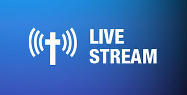 ntv-livestream-1280x650.jpg