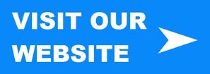VisitOurWebpage.png