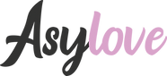 asylove logo.png