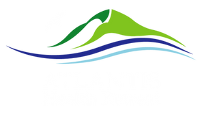 logo-atlantis-clear-8-26-new_orig.png