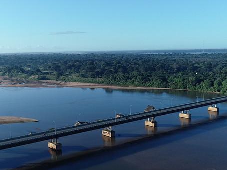 UNESCO no Brasil e Fundação Renova assinam acordo de cooperação