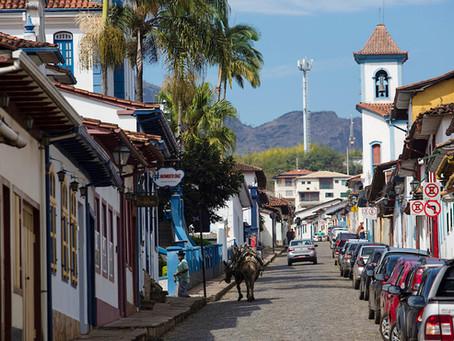 Ações de reparação e compensação em Mariana ampliam fomento à economia local