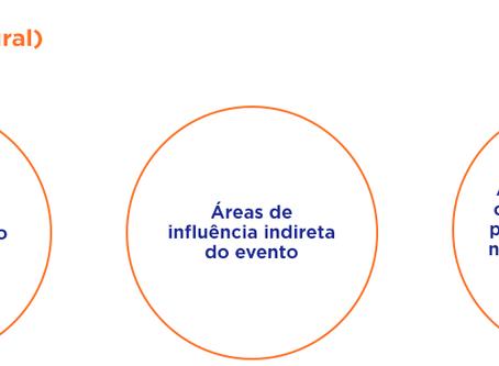 Saúde em Mariana e Barra Longa
