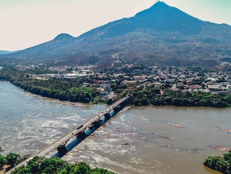 Fundo Desenvolve: 5 cidades mineiras movimentaram mais de R$ 35 milhões, que apoiaram 5 mil empregos