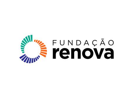 Oportunidades de aprimoramento profissional para jovens da bacia do rio Doce