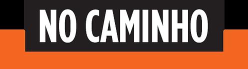 NO CAMINHO.png
