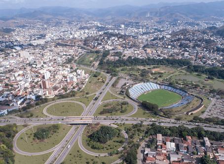 Fundo Desenvolve Rio Doce lança medidas de apoio às micro e pequenas empresas
