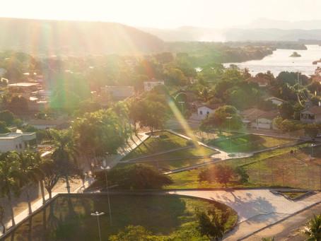 Edital destina cerca de R$ 9,5 milhões para fortalecer núcleos familiares da bacia do rio Doce