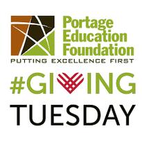 Portage Education Foundation