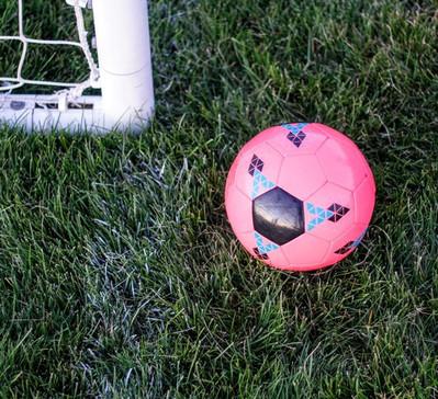 Portage Soccer Club