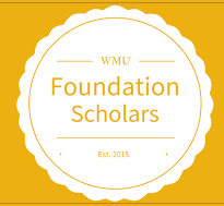WMU Foundation